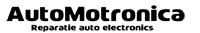 BMW electronica reparatie